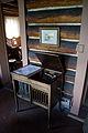 Watson Cabin-12.jpg