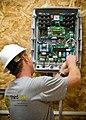 Wayne National Forest Solar Panel Construction (3725046767).jpg