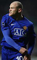 Wayne Rooney UEFA Champions League.jpg