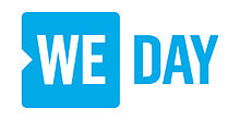 We Day logo 2016.jpg