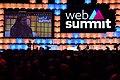 Web Summit 2018 - Centre Stage, Day 1 -November 6 SD4 5749 (45027182284).jpg