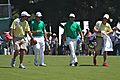 Webb Simpson and Bubba Watson.jpg