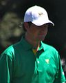 Webb Simpson at the 2011 Presidents Cup (cropped).jpg