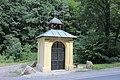 Wegkapelle-Hernstein 8284.JPG