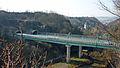 Weißeritztal-BAB-Brücke.jpg