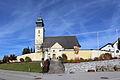 Weilbach (OÖ) - Kirche (2).JPG