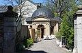Weimar, Pavillon Seifengasse 9.jpg