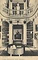 Weimar, Thüringen - Herzogin-Anna-Amalia-Bibliothek, Hauptsaal (Zeno Ansichtskarten).jpg
