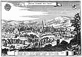Weimar-1650-Merian.jpg