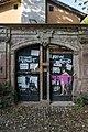 Weimar - 2016-09-22 - Zeughausruine (001).jpg