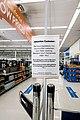 Welcome To Walmart (1).jpg
