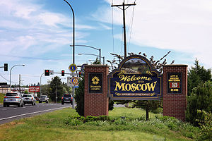 Welcome to Moscow, Idaho.jpg