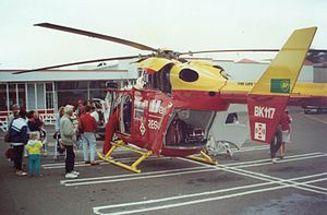 Wellington Westpac Rescue Helicopter - BK117 - Flickr - 111 Emergency (1).jpg