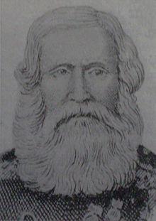 Wenceslao Paunero.JPG