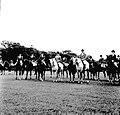 Werner Haberkorn - Prática de equitação 10.jpg