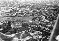 Werner Haberkorn - Vista parcial do Pacaembú. São Paulo-SP.jpg