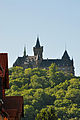 Wernigerode (2013-06-06), by Klugschnacker in Wikipedia (2).JPG