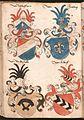 Wernigeroder Wappenbuch 252.jpg