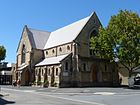 Wesley Church Fremantle1.jpg