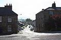 West Street, Belford - geograph.org.uk - 1443938.jpg