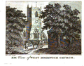 West bromwich church.png