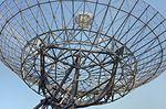 Westerbork Synthesis Radio Telescope WSRT (1369-71).jpg