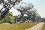 Westerbork Synthesis Radio Telescope WSRT (1423-25).jpg