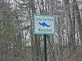 Western Massachusetts (4224519169).jpg