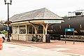 Western Springs Station Illinois-0034.jpg