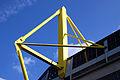 Westfalenstadion-307-.JPG