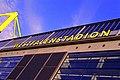 Westfalenstadion 041 8.jpg