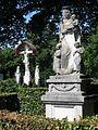 Westfriedhof Muenchen-8.jpg