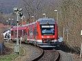 WestharzbahnHerzbergSchloss.jpg