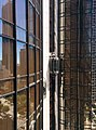 Westin Bonaventure external elevators.gk.jpg
