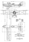 Westland Wallace 3-view NACA-AC-179.png