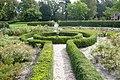 Westzijde tuin Bosbeek RM522898.jpg