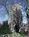 Wetheringsett church - geograph.org.uk - 4020.jpg