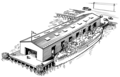 Wharf (PSF).png