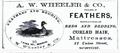 Wheeler BostonDirectory 1868.png