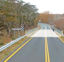Road Surface Marking Wikipedia