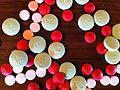White, Green, Red, and Orange Pills.jpg