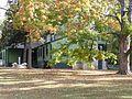 White Haven PA190146.jpg