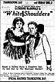 White Shoulders (1922) - 5.jpg