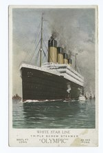 "White Star Line, Triple Screw Steamer ""Olympic"", Ships (NYPL b12647398-79254).tiff"