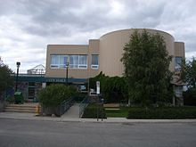 220px-Whitehorse_city_hall.jpg