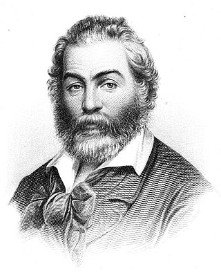 Whitman frontispiece.jpg