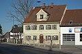 Wiedenzhausen (Sulzemoos) Haus 399.jpg