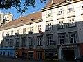 Wiedner Hauptstraße 60b.jpg