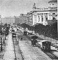 Wien-1884-ring.jpg