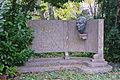 Wien-Stolz-Denkmal.jpg